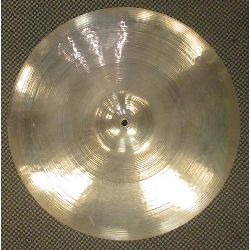 Zildjian 20in A Ride Cymbal-thumbnail