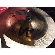 Sabian 20in AA Chinese Cymbal