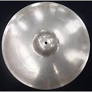 Sabian 20in AA Cymbal