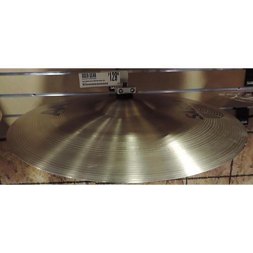 Sabian 20in AA Medium Crash Cymbal
