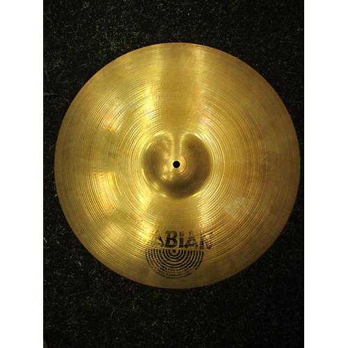 Sabian 20in AA Medium Heavy Ride Cymbal  40