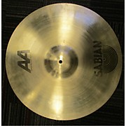 Sabian 20in AA Medium Thin Crash Cymbal