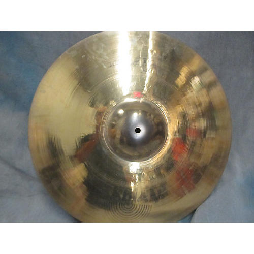 Sabian 20in AAX Crash Cymbal