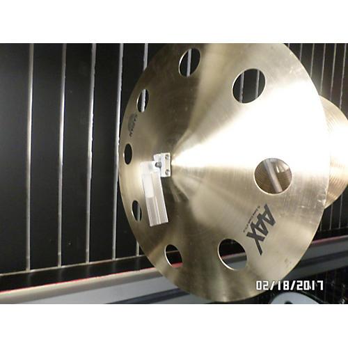Sabian 20in APX Ozone Crash Cymbal
