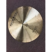 Istanbul Agop 20in Agop Traditional Dark Ride Cymbal