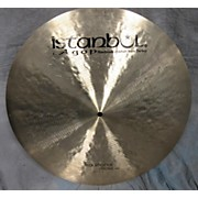 Istanbul Agop 20in Agop Traditional Original Ride Cymbal