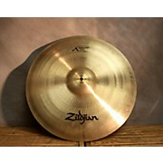 Zildjian 20in Armand Series Ride Cymbal
