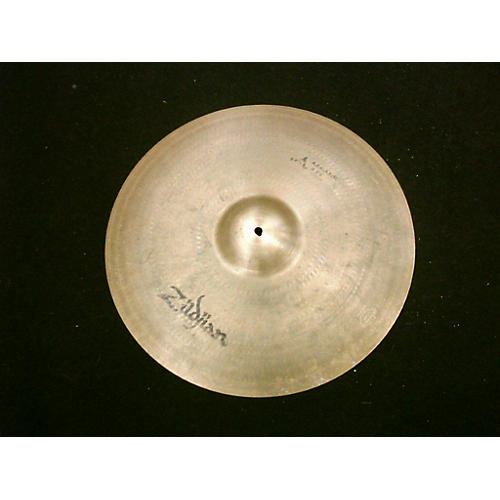 Zildjian 20in Armand Series Ride Cymbal-thumbnail
