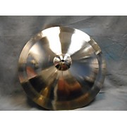 Zildjian 20in Avedis Pang Cymbal