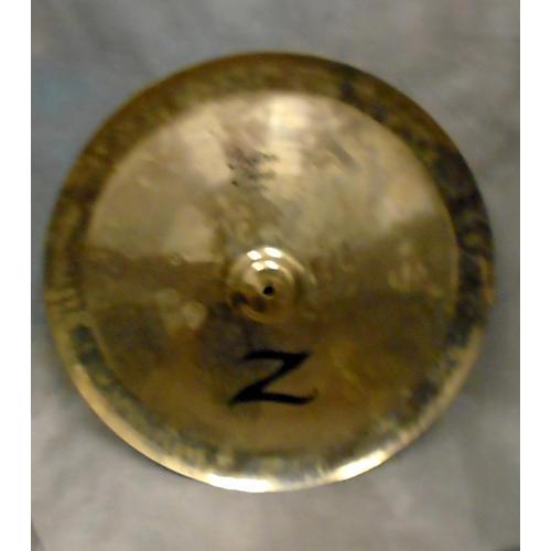 Zildjian 20in Avedis Z Cymbal