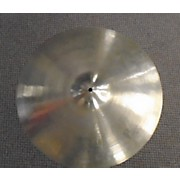 Sabian 20in B20 Cymbal