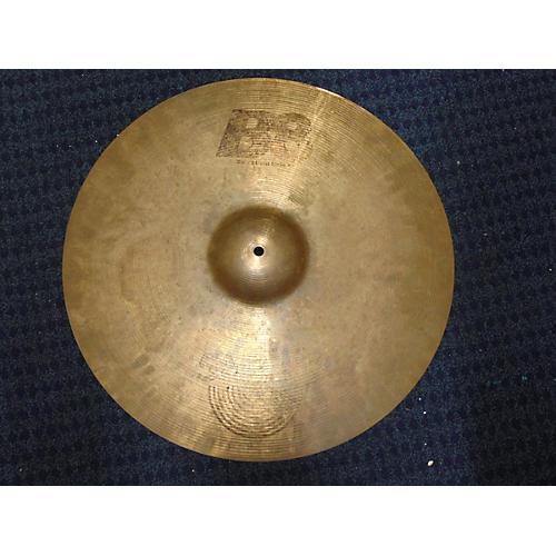 Sabian 20in B8 Crash Ride Cymbal  40