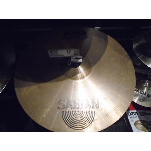 Sabian 20in B8 Ride Cymbal