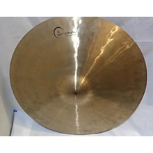 Dream 20in BLISS Cymbal