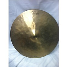 Dream 20in Bliss Crash Ride Cymbal