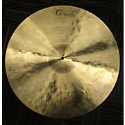 Dream 20in Bliss Crash/ride Cymbal