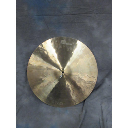 Dream 20in Bliss Ride Cymbal-thumbnail