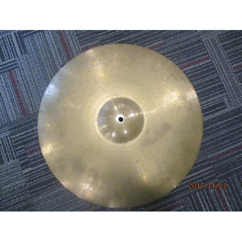 CB Percussion 20in CB700 Cymbal