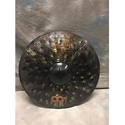 Meinl 20in CC20DAR CLSC CST DARK Cymbal