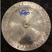 Avanti 20in China Cymbal