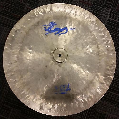 Avanti 20in China Cymbal  40