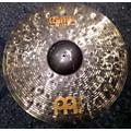 Meinl 20in Classic Custom Dark Ride Cymbal-thumbnail