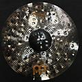 Meinl 20in Classic Custom Dark Ride Cymbal-thumbnail