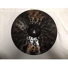 Meinl 20in Classics Custom Dark Ride Cymbal