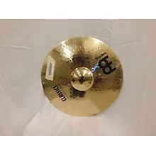 Meinl 20in Classics Custom Ride Cymbal