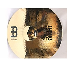 Meinl 20in Classics Medium Ride Cymbal