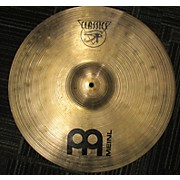 Meinl 20in Classics Powerful Ride Cymbal