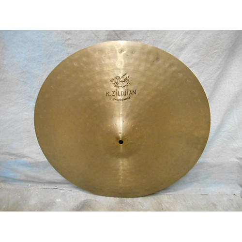 Zildjian 20in Constantinople Ride Cymbal