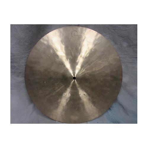 Dream 20in Crash/Ride Cymbal