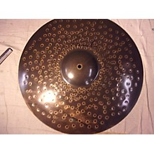Paiste 20in DRY DARK RIDE Cymbal