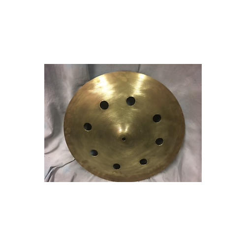 Miscellaneous 20in EFFECT Cymbal