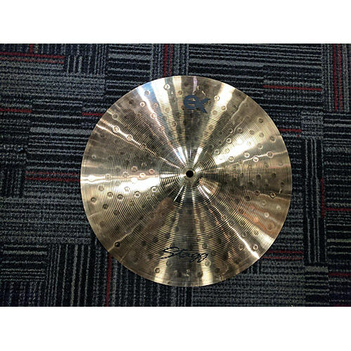 Stagg 20in EX RIDE Cymbal-thumbnail