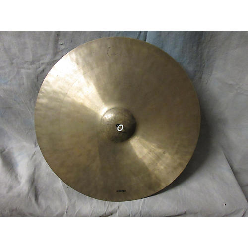Dream 20in Energy Cymbal-thumbnail