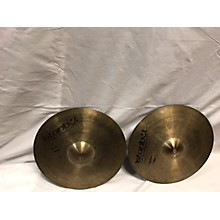 Dream 20in Energy Cymbal