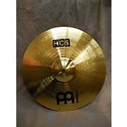 Meinl 20in HCS Ride Cymbal