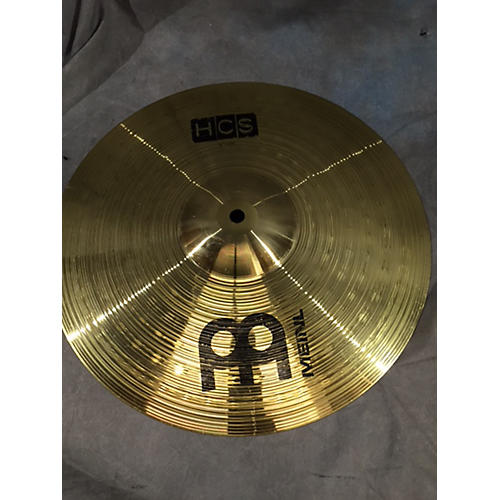 Meinl 20in HCS Ride-thumbnail