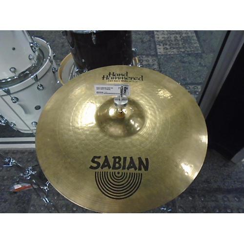 Sabian 20in HH Jazz Ride Cymbal