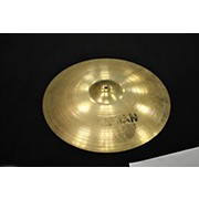 Sabian 20in Hand Hammered Heavy Cymbal