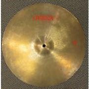 Camber 20in II Cymbal