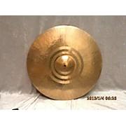 Soultone 20in Jerohn Garnett Signature Ride Cymbal
