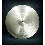 Zildjian 20in K Constantinople Medium Thin Ride High Cymbal