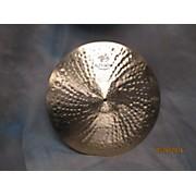 Zildjian 20in K Constantinople Renaissance Ride Cymbal