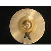 20in K Custom Hybrid Ride Cymbal