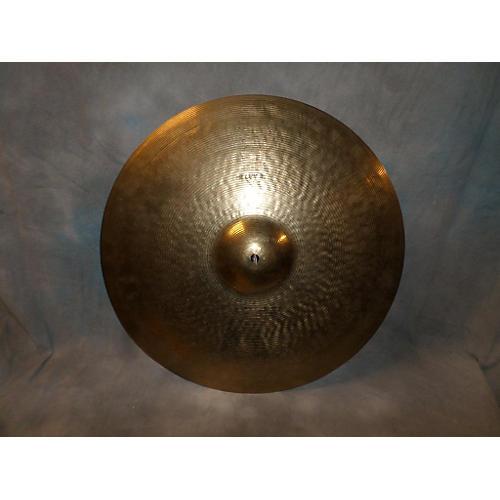 Zildjian 20in K Heavy Ride Cymbal-thumbnail