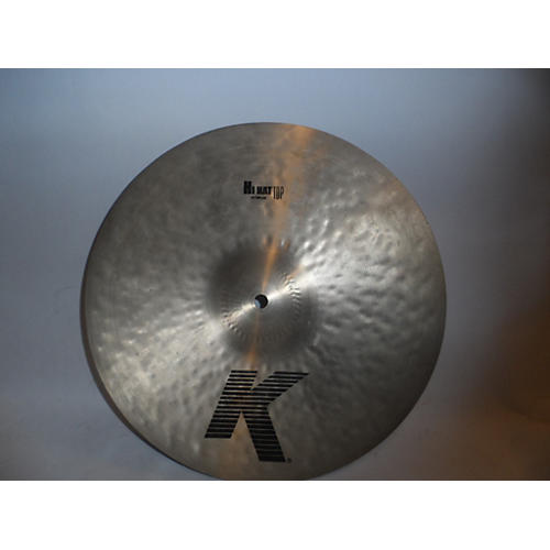 Zildjian 20in K Heavy Ride Cymbal-thumbnail