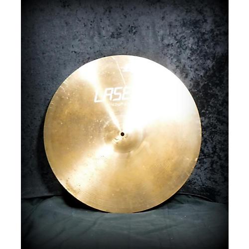 Meinl 20in LASER BASIC Cymbal